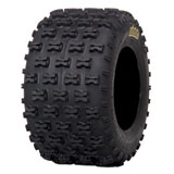 ITP Holeshot MXR6 ATV Tire