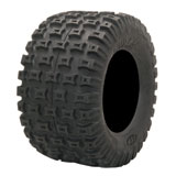 ITP QuadCross MX Pro Tire