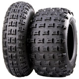 ITP QuadCross XC ATV Tire