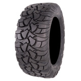 ITP Ultracross Radial ATV Tire