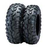 ITP BajaCross Sport Radial ATV Tire
