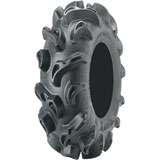 ITP Mammoth Mayhem ATV Tire