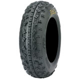 ITP QuadCross MX2 Tire