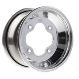 ITP .190 A-6 Grand Prix Wheel