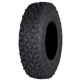 ITP Coyote Radial Tire