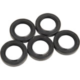 James Gaskets Wheel Seal