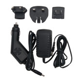 ATV Communication Accessories