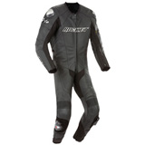 Joe Rocket Speedmaster 6.0 Motorcycle Race Suit