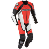 Joe Rocket Speedmaster 6.0 Race Suit