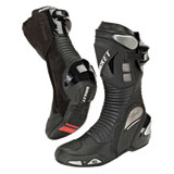 Joe Rocket Speedmaster 3.0 Motorcycle Boots