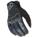 Joe Rocket Rocket Nation Ladies Motorcycle Gloves