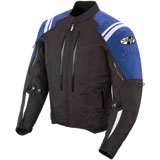 Joe Rocket Atomic 4.0 Textile Motorcycle Jacket