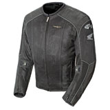 Joe Rocket Goldwing Skyline Textile Mesh Motorcycle Jacket