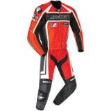 Joe Rocket Speedmaster 5.0 2-Piece Race Suit