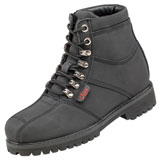 Joe Rocket Women's Rebellion Boots