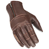 Joe Rocket Cafe Racer Motorcycle Gloves