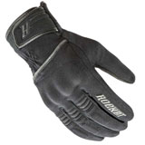 Joe Rocket Resistor Motorcycle Gloves