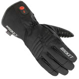 Joe Rocket Rocket Burner Heated Cold Weather Gloves