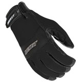 Joe Rocket RX14 Crew Touch Gloves