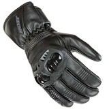 Joe Rocket Sonic Sport Gloves