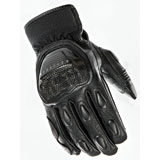 Joe Rocket Speedway Motorcycle Gloves