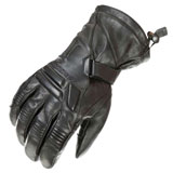 Joe Rocket Wind Chill Gloves