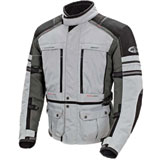 Joe Rocket Ballistic Adventure Touring Jacket