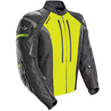 Joe Rocket Atomic 5.0 Textile Jacket