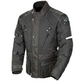 Joe Rocket Ballistic Revolution Jacket