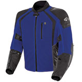 Joe Rocket Phoenix Ion Jacket
