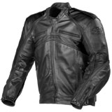 Joe Rocket SuperEgo Leather Jacket
