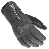 Joe Rocket Women's Ballistic 7.0 Gloves