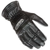 Joe Rocket Women's Classic Gloves