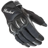 Joe Rocket Women's Cyntek Gloves