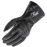 Joe Rocket Women's Pro Street Gloves
