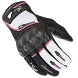 Joe Rocket Women's Super Moto Gloves