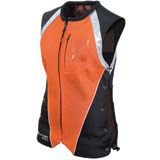 Joe Rocket Women's Military Spec. Mesh Vest