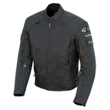 Joe Rocket Recon Textile Jacket