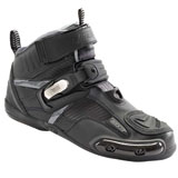 Joe Rocket Atomic Riding Shoes