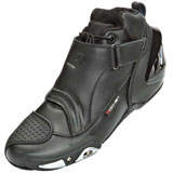 Joe Rocket Velocity V2X Riding Shoes