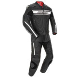 Joe Rocket Blaster X 2-Piece Race Suit