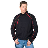 Joe Rocket Full Blast Mid-Layer Top