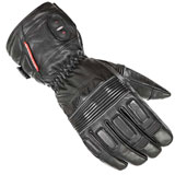 Joe Rocket Burner Leather Heated Gloves