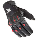 Joe Rocket Cyntek Honda Gloves