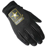 Joe Rocket Halo U.S. Army Gloves