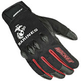 Joe Rocket Stryker Marines Gloves