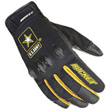 Joe Rocket Stryker U.S. Army Gloves