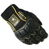 Joe Rocket Tactical U.S. Army Gloves