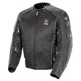 Joe Rocket U.S. Army Recon Mesh Jacket