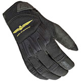 Joe Rocket Women's Skyline Mesh Goldwing Gloves